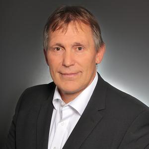 Axel Reich